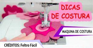 Read more about the article MÁQUINA DE COSTURA – QUAL A MELHOR ESCOLHA?