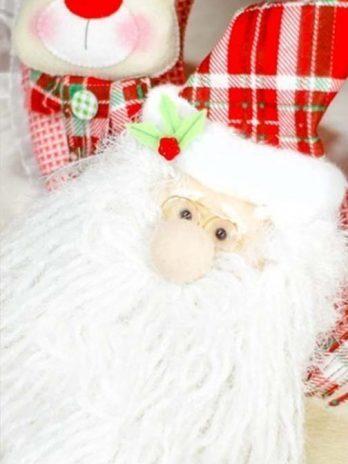 Apostila Guirlanda de Natal